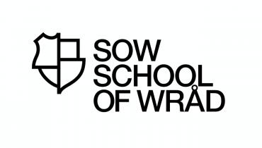 School Of WRÅD Crowdfunding